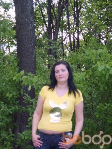 Фото девушки cristi, Кишинев, Молдова, 39