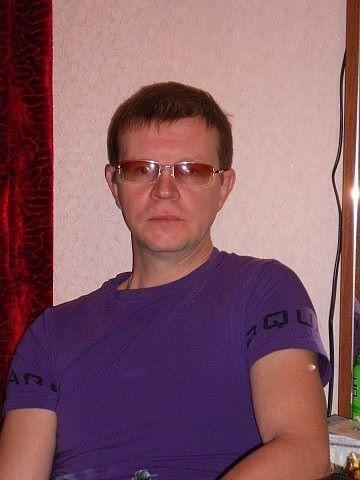 Фото мужчины Виталя, Саранск, Россия, 39