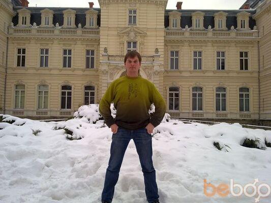 Фото мужчины мальборо, Киев, Украина, 33