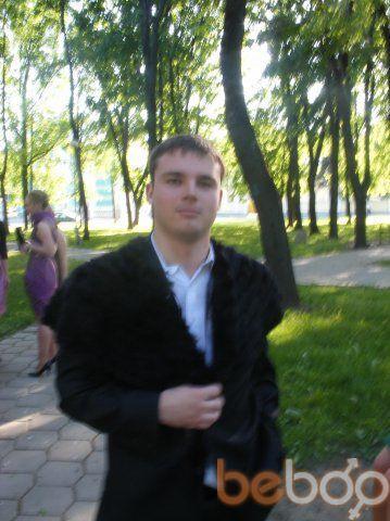 Фото мужчины Vova, Минск, Беларусь, 30