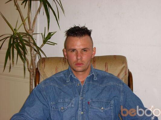 Фото мужчины Romario, Пятигорск, Россия, 36