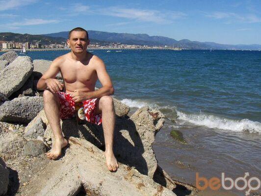 Фото мужчины yani, Кишинев, Молдова, 31