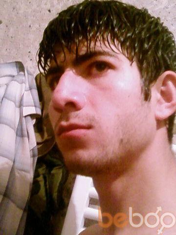 Фото мужчины ARMmen, Ереван, Армения, 27