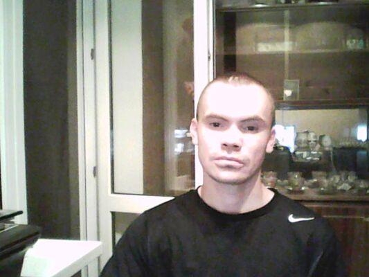 Фото мужчины Maksim, Днепропетровск, Украина, 34