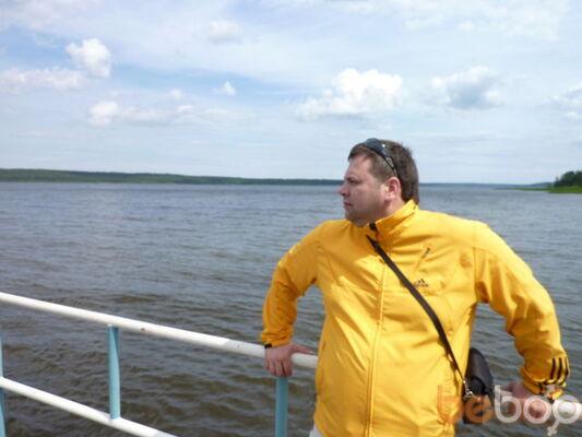 Фото мужчины Вован, Санкт-Петербург, Россия, 38