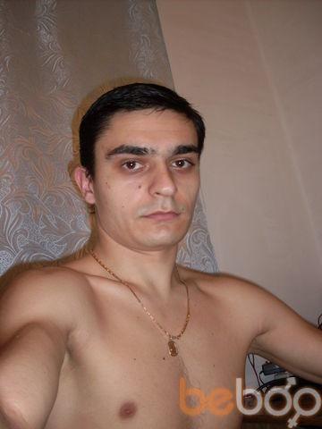 ���� ������� djawol, �������, �������, 30