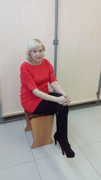 Фото девушки Лилия, Тюмень, Россия, 37