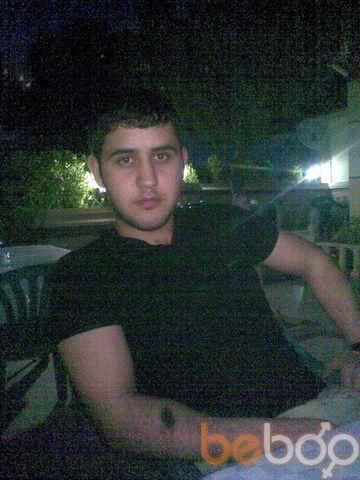 ���� ������� ismayil, ����, �����������, 30
