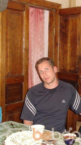 Фото мужчины zolingen, Одесса, Украина, 40