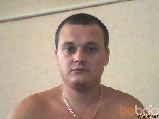 Фото мужчины Drjabo777_, Ростов-на-Дону, Россия, 34