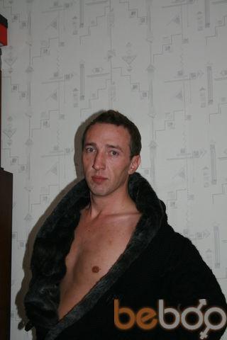 ���� ������� shalanva, ������, ������, 33