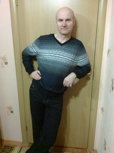 Фото мужчины виктор, Мурманск, Россия, 51