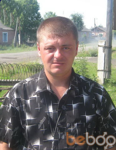 Фото мужчины dens, Москва, Россия, 36