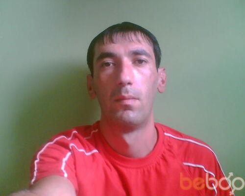 Фото мужчины Страстный30, Москва, Россия, 36