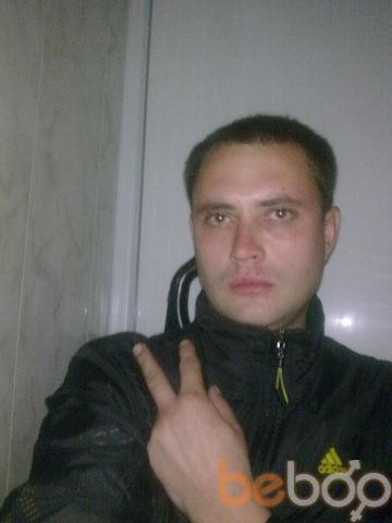 ���� ������� MyzhbIK, ������ ���, �������, 32