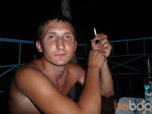 Фото мужчины макс, Екатеринбург, Россия, 33