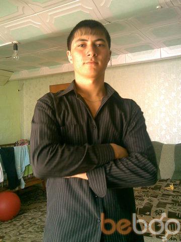 Фото мужчины surhik, Челябинск, Россия, 26