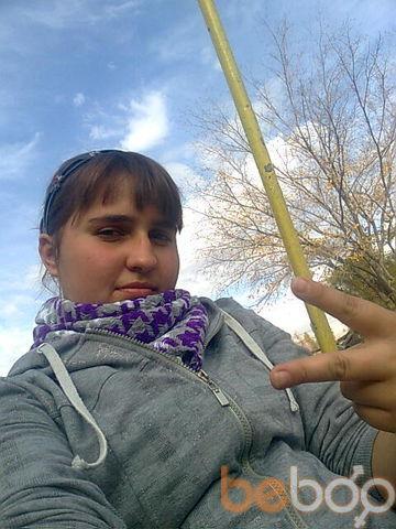 Фото девушки am bad, Капчагай, Казахстан, 24