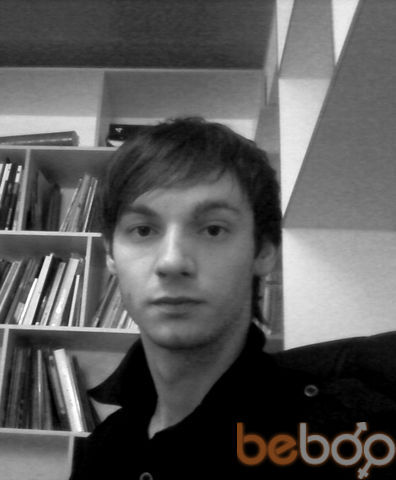 Фото мужчины Mark, Харьков, Украина, 29