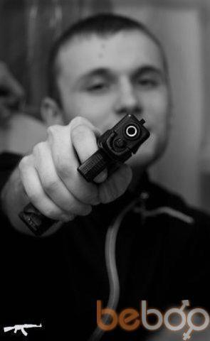 Фото мужчины vason, Пермь, Россия, 28