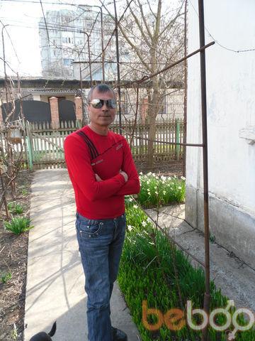 Фото мужчины kadam, Тирасполь, Молдова, 46
