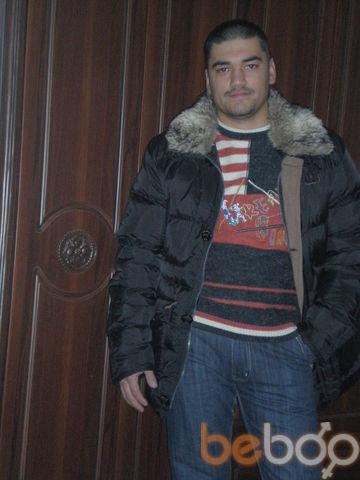 Фото мужчины тима, Москва, Россия, 33
