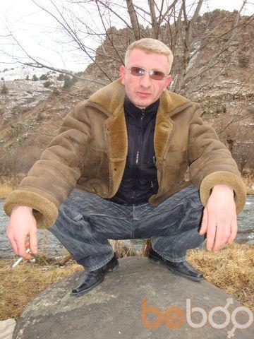 Фото мужчины djindjin, Ереван, Армения, 37
