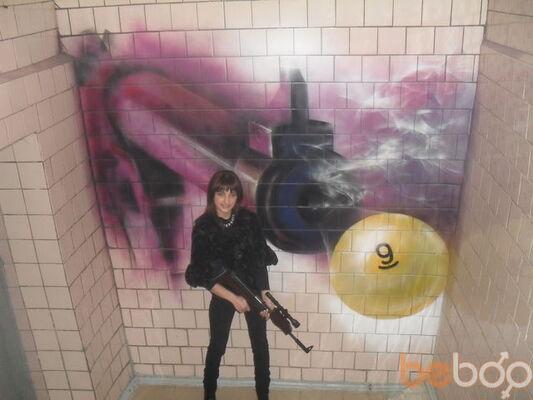 Фото девушки Penelopa, Минск, Беларусь, 25