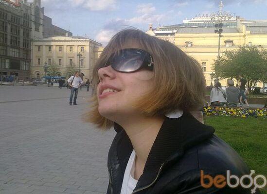 Фото девушки mononoke, Москва, Россия, 36