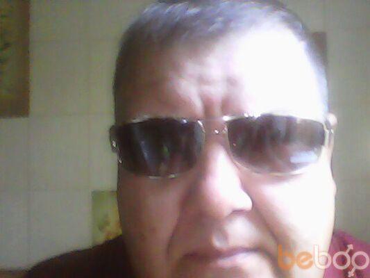 Фото мужчины gjro, Павлодар, Казахстан, 47