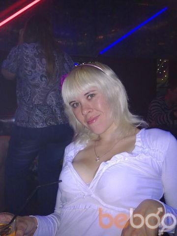 Фото девушки Зайка, Ярославль, Россия, 28