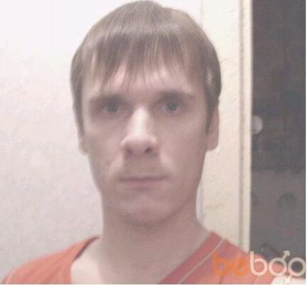 Фото мужчины yuvanrider, Гурзуф, Россия, 33