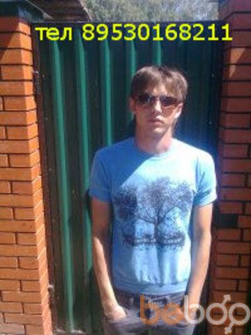 Фото мужчины bumer, Чебоксары, Россия, 25