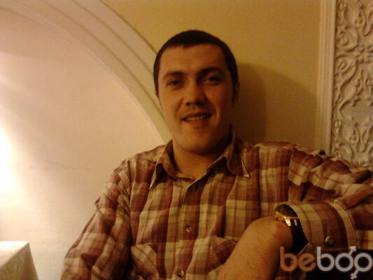 Фото мужчины sirius84s, Одесса, Украина, 32