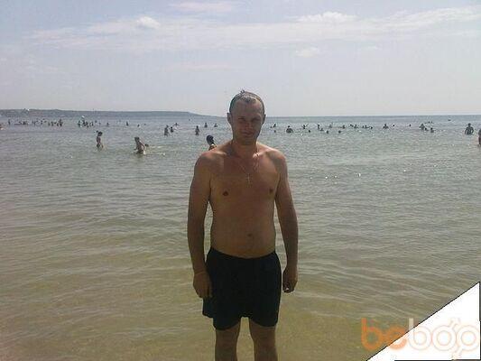 ���� ������� madigor, ����, �������, 35