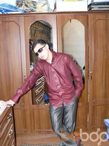 Фото мужчины Галымжан, Тараз, Казахстан, 25