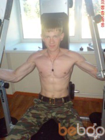 Фото мужчины данила, Мурманск, Россия, 30