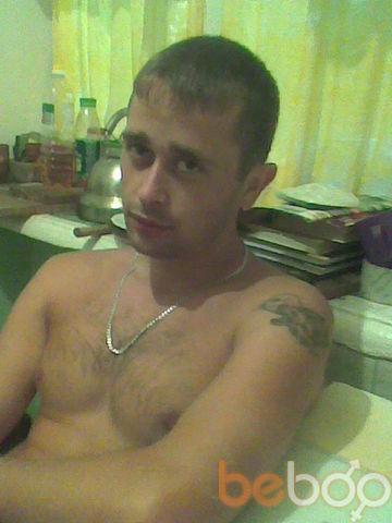 Фото мужчины Аметист, Полтава, Украина, 29