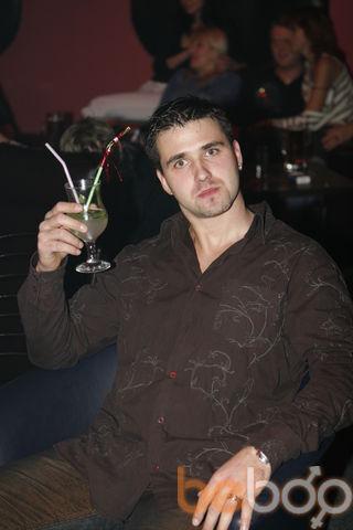 Фото мужчины Hocky24, Санкт-Петербург, Россия, 39