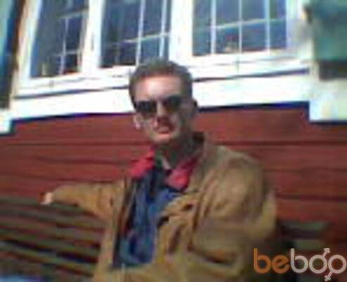 Фото мужчины alex28, Стокгольм, Швеция, 36