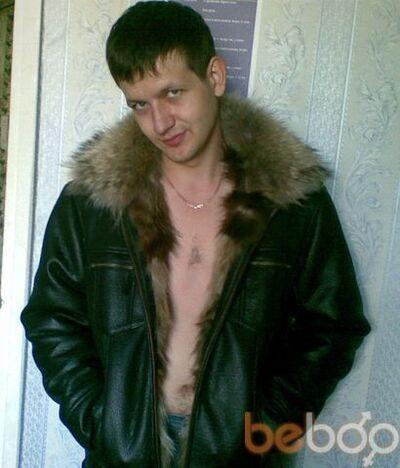 Фото мужчины labete, Томск, Россия, 28