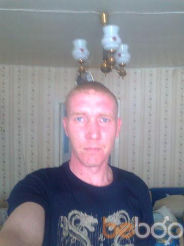 Фото мужчины Serg, Йошкар-Ола, Россия, 33