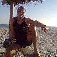 Фото мужчины Дима, Киев, Украина, 32