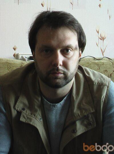 ���� ������� Anton, ���������, ������, 38