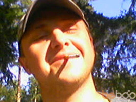 Фото мужчины murzik, Дружковка, Украина, 34