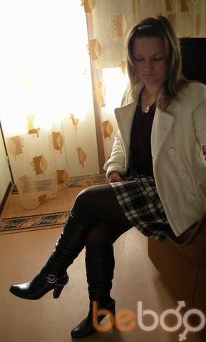 Фото девушки leenus, Lojo, Финляндия, 38