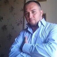 Фото мужчины Марк, Екатеринбург, Россия, 32