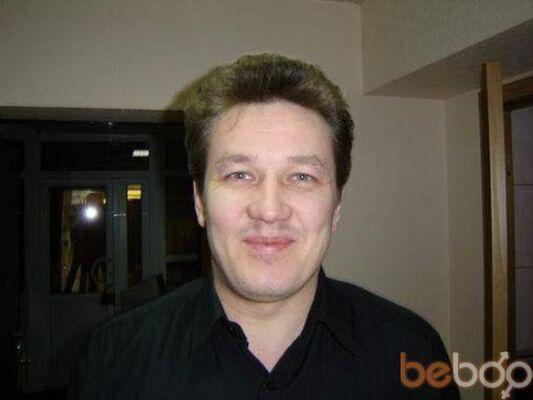 Фото мужчины romul, Санкт-Петербург, Россия, 45