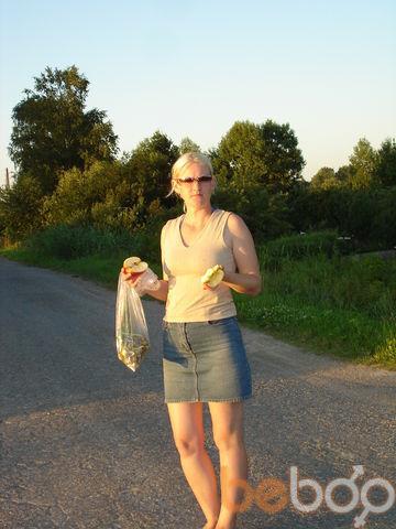 Фото девушки peerliite, Рига, Латвия, 38