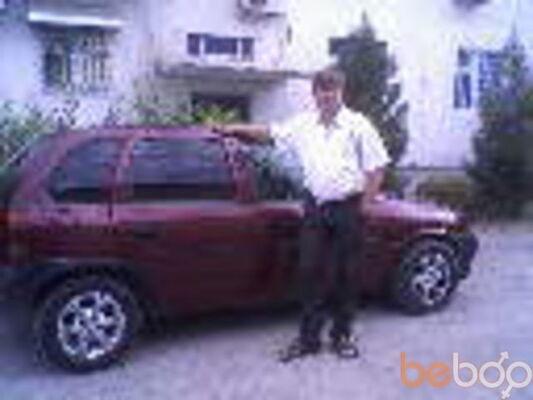 Фото мужчины ecdin, Ашхабат, Туркменистан, 36